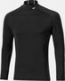 Breath Thermo BioGear Base Layer