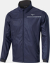 Windproof Jacket