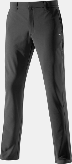 Mizuno Move Tech Trouser