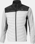 Mizuno Move Tech Lite Jacket