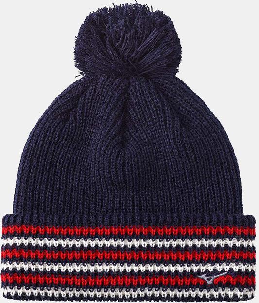 Breath Thermo Bobble Hat