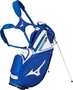 Mizuno Pro Stand Bag (6)