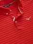 S52GA9003_Red_Strped_Detail