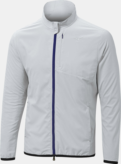 Move Tech Lite Jacket