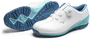 LadiesNexliteShoes-WhiteBlues
