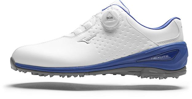 Mizuno Nexlite Boa 006 Golf Shoe