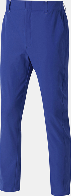 Move Tech Lite Trouser