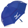 umbrella_staff