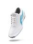 Womens_WhiteSax Shoe_4