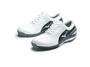 Womens_WhiteBlack Shoe_1