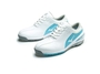 Womens_WhiteSax Shoe_1