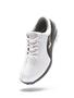 Womens_WhiteBlack Shoe_3