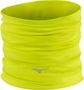 J2GY7700P-Safety_Yellow_1