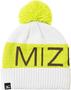 Mizuno Bobble Hat