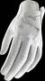 Comp Golf Glove Ladies