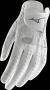 Pro Golf Glove Ladies