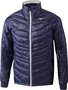Breath Thermo Full zip Jacket
