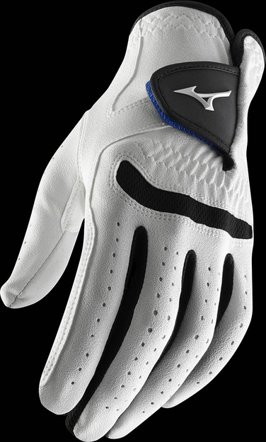 Comp Golf Glove Mens
