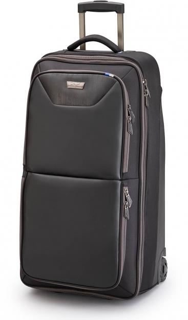 Traveller Suitcase