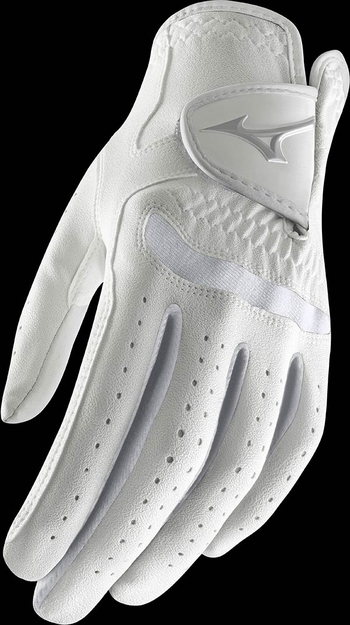 Comp Golf Glove Ladies