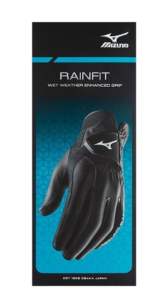 Rainfit
