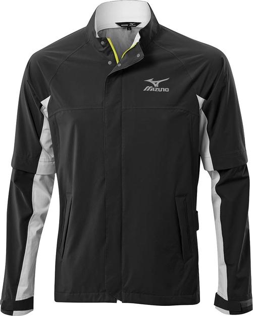 Impermalite F20 Rain Jacket
