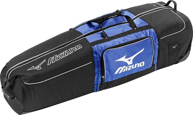 Traveller Club Bag