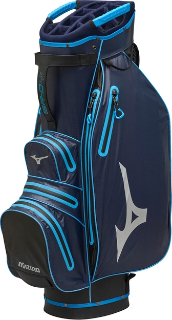 BR-DRI Cart Bag