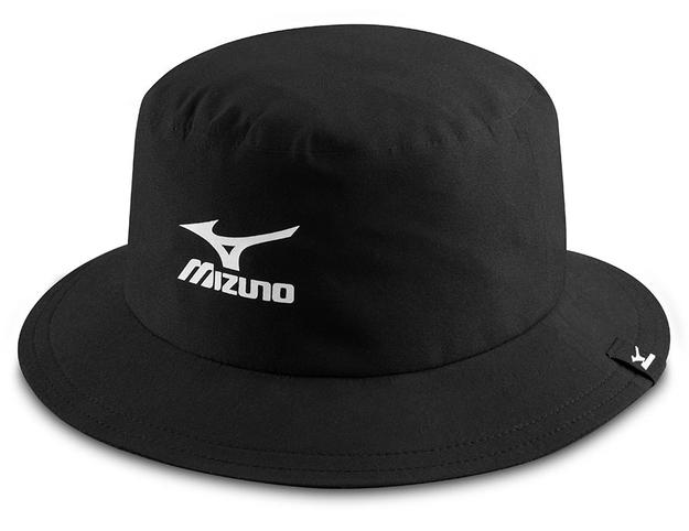 Waterproof Hat