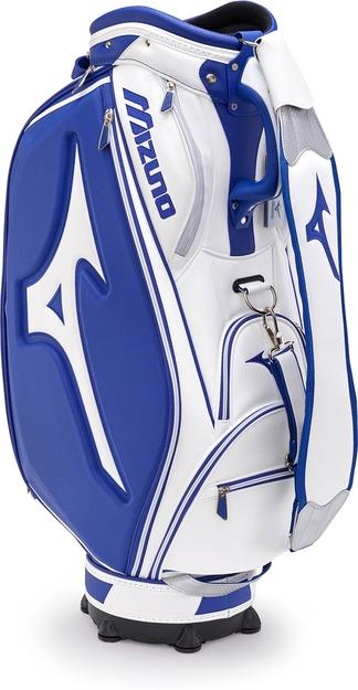 Pro Staff Lite Bag