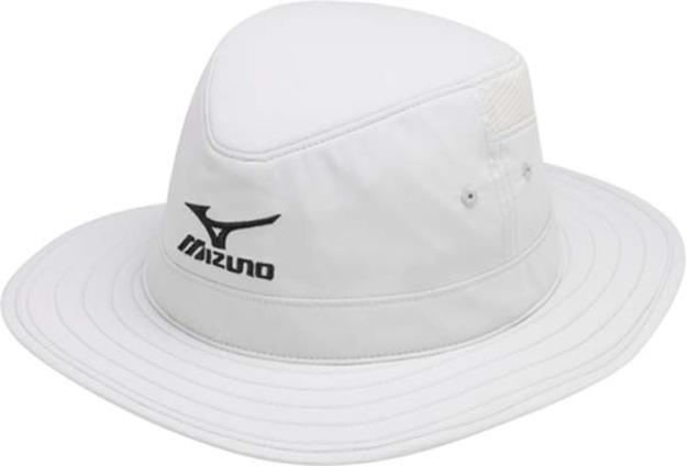 Brisbane Sun Hat