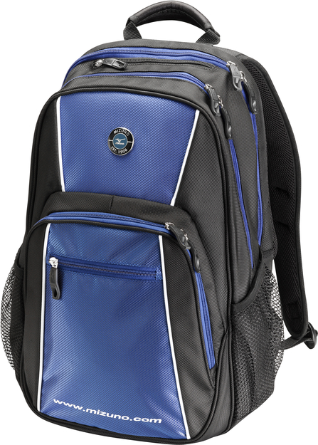 Mizuno Organiser Backpack