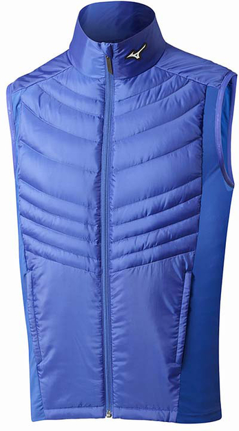 Breath Thermo Micro Down Gilet