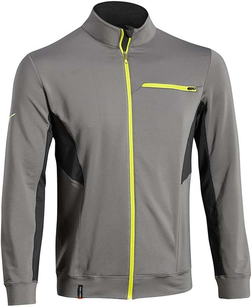 Breath Thermo Mid Active Jacket