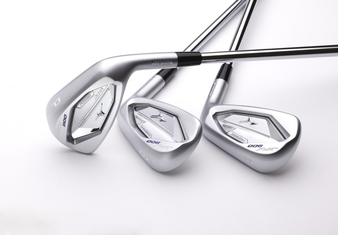 JPX900_Forged_8,9,P